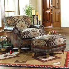 Southwestern Home Decor Southwestern Style Home Decor Lodge Decor Rustic Cabin Decor