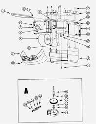 garage door opener circuit amazon com genie gstb in excelerator wiring diagram with garage