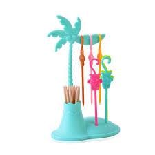 Vogue Home Decor Aliexpress Com Buy 2016 Vogue Home Decor Party Coconut Little