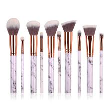 online get cheap makeup brushes sale aliexpress com alibaba group
