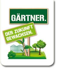 g rtner garten und landschaftsbau garten und landschaftsbau beruf gärtner