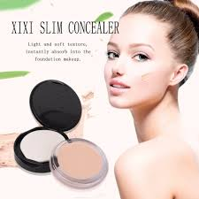 online buy wholesale black eye contour from china black eye