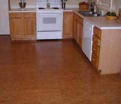Flooring For Kitchen by Kitchen Best 25 Diy Flooring Ideas On Pinterest With Cheap For