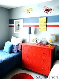 bedroom colors for boys colors for boys rooms guerrapolitica me