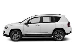 jeep compass 2014 used 2014 jeep compass sport for sale denver co m2518080a