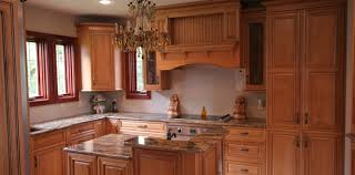 cabinet favorable custom cabinets by design oak harbor wa rare
