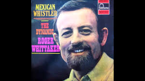 Whittaker House by Roger Whittaker Master Of The House From U0027les Miserables Youtube