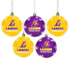 los angeles lakers accessories gifts buy los angeles lakers