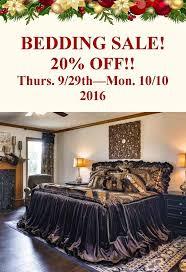 200 best old world bedding images on pinterest luxury bedding