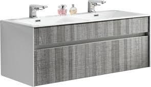 How High Is A Bathroom Vanity by Double Vanities You U0027ll Love Wayfair
