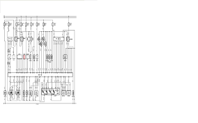 Saab 9 3 Stereo Wiring Diagram 1999 Saab 9 3 Radio Wiring Diagram 1999 Circuit Diagrams 1999