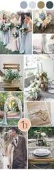 Winter Color Schemes by Best 25 Chocolate Color Ideas Only On Pinterest Brown Color
