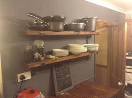best 25 solid wood shelves ideas on pinterest love shelf diy