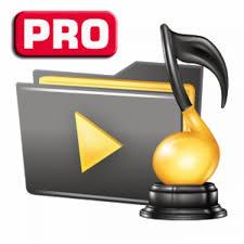 folder apk folder player pro v4 3 4 apk apps dzapk