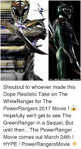 Power Rangers Meme Generator - go go ig i gen dc arvel unite shoutout to whoever made this dope