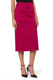 shop roland mouret discounted luxury collection online nass uae