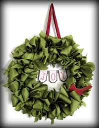 ribbon wreath may arts wholesale ribbon company
