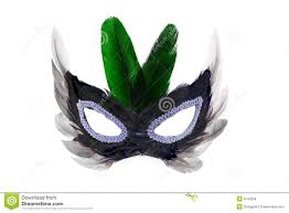 party mask party mask stock photo image of costume 9740358