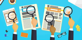 Skills Employers Look For On Resumes How To Spot Flexible Work Experience On A Resume Flexjobs