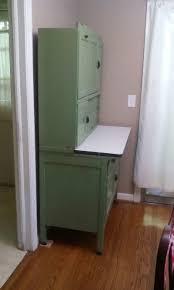 Kitchen Cabinet Parts Antique Hoosier Cabinet Parts Antique Furniture