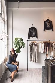 boutique clothing st louis designer chrissy fogerty on shaping own brand alive