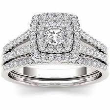 engagement ring walmart inspiring walmart engagement ring sets 95 with additional interior