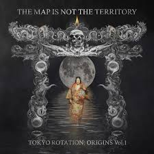 the map is not the territory rotation origins the map is not the territory file
