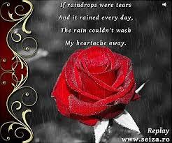 imagenes de amor triste animadas mensajes y tarjetas para compartir con todos postales y frases de