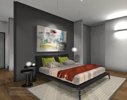 Bedroom For Parents Minosa Design Parents Retreat Our Latest Bathroom And Master The
