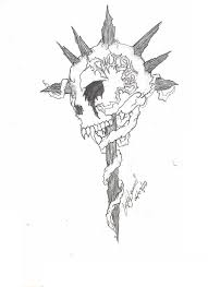 cross tattoos designs and ideas page 12