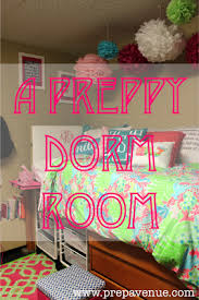 College Dorm Rugs Our Lilly Pulitzer Sister Florals Comforter Cover And Well