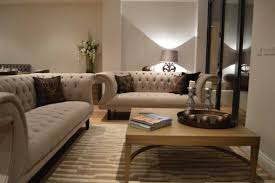 luxury furniture rental london suzanne crouthers pulse