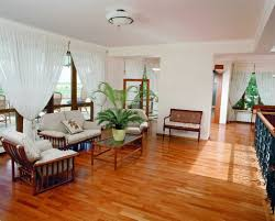 Small Home Interior Decorating Apartment Endearing Parquet Flooring Small Home Decorating