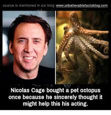 Nic Cage Meme - 25 best memes about nicolas cage nicolas cage memes