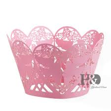 cheap wedding decorations pink find wedding decorations pink