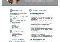microsoft word resume layout microsoft download resume ms word