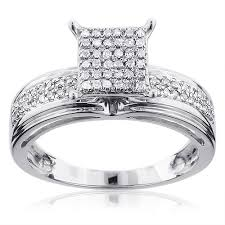 low priced engagement rings affordable engagement rings simple affordable wedding rings