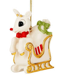 Lenox Christmas Ornaments 2014 by 54 Best Lenox Ornaments Images On Pinterest Merry Christmas
