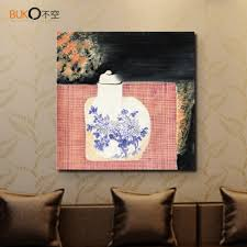 online buy wholesale chinese restaurant decor from china chinese