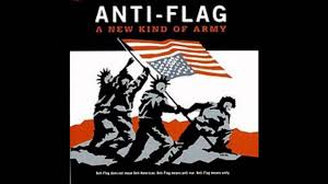 army photo album a new of army anti flag hd