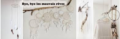 d馗oration indienne chambre délicieux idees decoration chambre bebe 5 lattrape r234ve indien