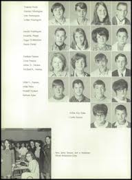 classmates yearbook pictures 1969 johnson central high school yearbook via classmates