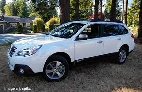 2013 subaru outback lifted subaru 2013 outback research webpage specs options colors photos