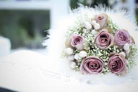 wedding flowers testimonials keepsake bouquets floral design creates beautiful