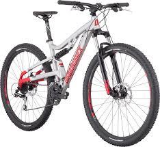 best mountain bike black friday deals 2017 mountain bikes for sale u0027s sporting goods