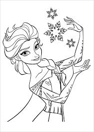 21 princess coloring pages u2013 free printable vector eps jpg