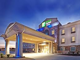 Hotels Near Six Flags White Water Find Arlington Hotels Top 67 Hotels In Arlington Tx By Ihg