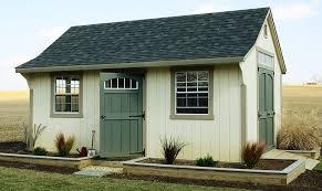 Backyard Storage House Backyard Storage Sheds Best In Backyards