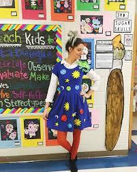 best 25 ms frizzle costume ideas on pinterest madeline costume