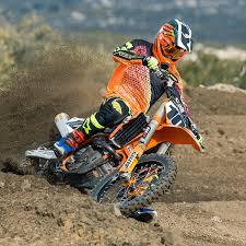 new motocross bikes fly racing new mx kinetic mesh trifecta orange black motocross